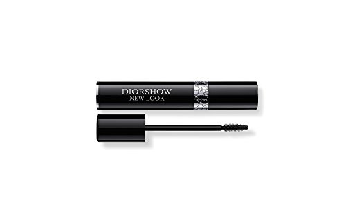 Dior Diorshow New Look Mascara NR. 090 - NEW LOOK BLACK 10 ml
