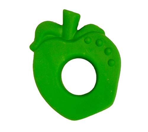 Lanco Toys 90520 Anneau de dentition Pomme