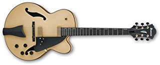 Best ibanez archtop guitars Reviews