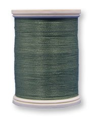 Why Should You Buy Sulky Of America 30wt 18 Color Cotton Thread Starter Pack, 500 yd