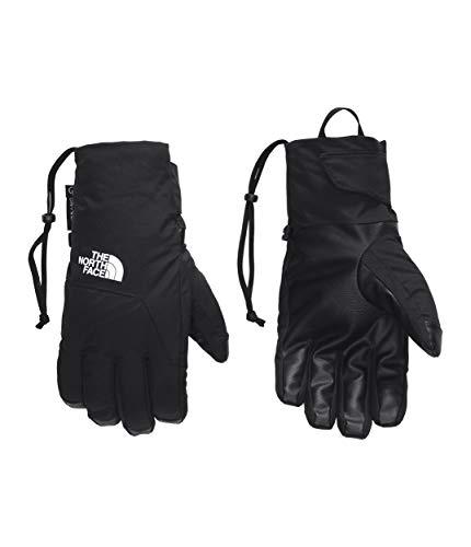 THE NORTH FACE Guardian Etip Ski Gloves Men - Wintersport Handschuhe