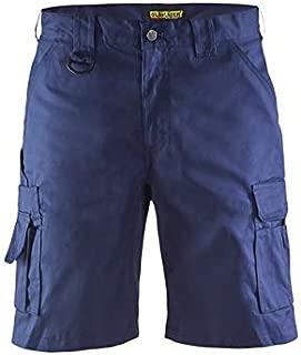 colore giallo//nero Blakl/äder 493021173399/X XXL taglia 3/X L maglia con cappuccio con zip