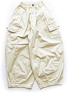 HARVESTY (ハーベスティ)CIRCUS CARGO PANTS サーカスカーゴパンツ A11908