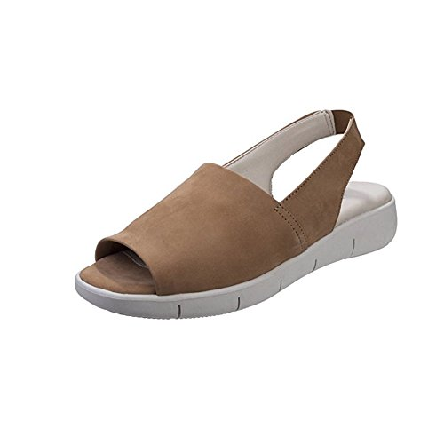 The Flexx Chaussures Sandales C178_13 Easy Row