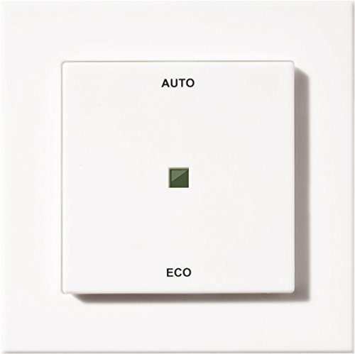 MAX! Eco Taster, 99011A0