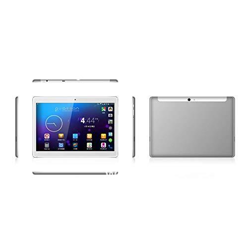 novi Tablet PC 12 Pulgadas de Diez núcleos Android 8.0 Full Netcom 4G Call 128G Máquina de Aprendizaje Frente 5MP + Posterior 13MP