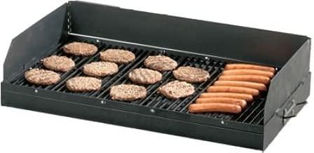 Blackstone Accessory Grill Box, 28-Inch