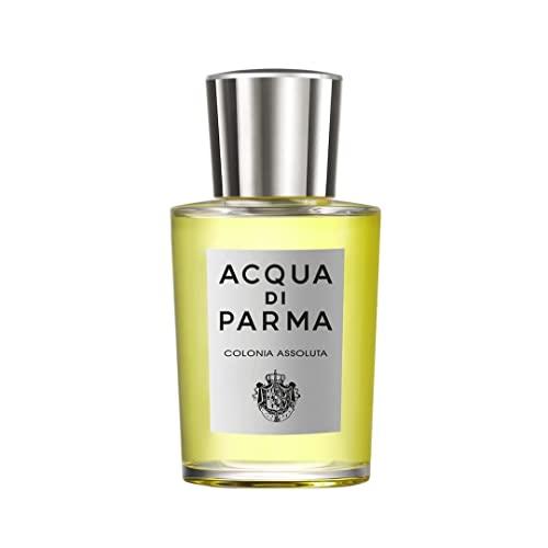Acqua Di Parma Colonia Assoluta 1.7 oz Eau de Cologne Spray