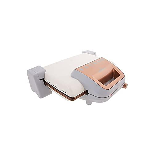 Karaca Granit Toaster Creme Türkis