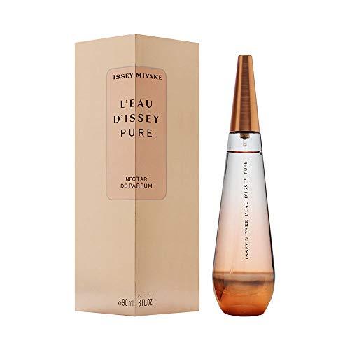 Issey Miyake, Agua de perfume para mujeres - 90 ml.