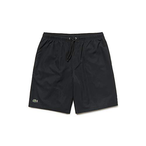 Lacoste Sport - Herren Short