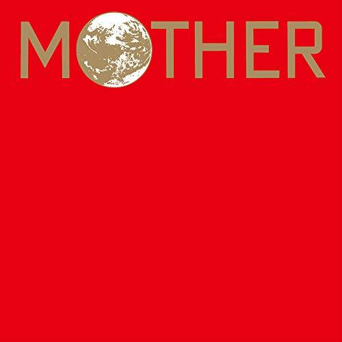 MOTHER オリジナル・サウンドトラック(アナログ盤) [Analog]