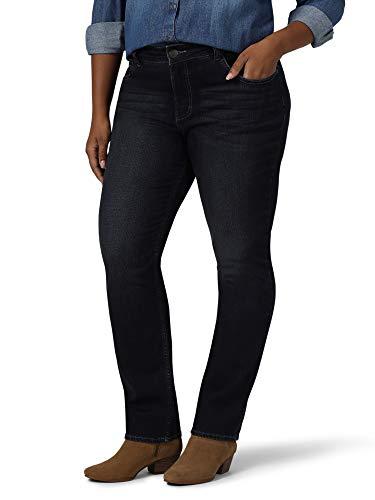 Opiniones de Riders Jeans para comprar online. 4