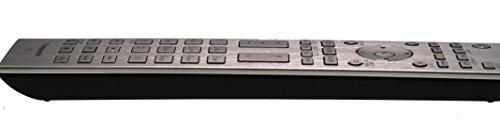 Panasonic N2QAYA000144 Fernbedienung