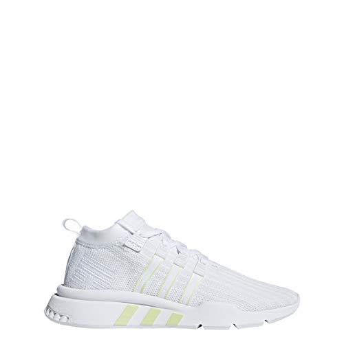 adidas Lite Racer Zapatillas de correr (9)