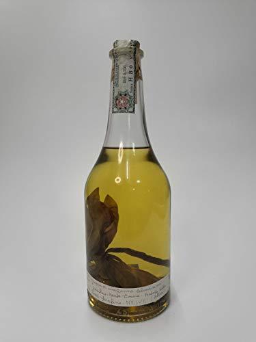 Vintage Bottle - Grappa Originale Romano Levi 700 cl'Grappa...
