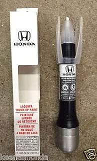 Best nh737mx honda paint code Reviews