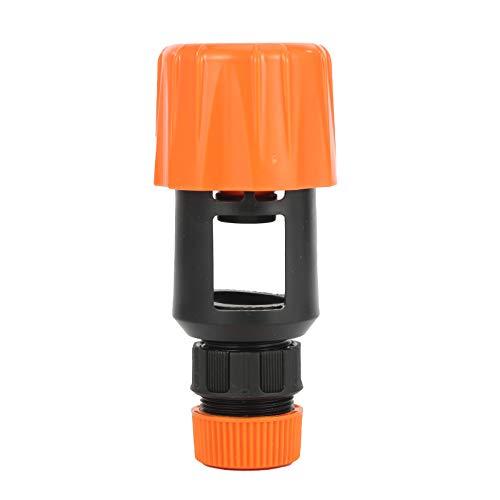 Ruiqas Adaptador universal de grifo de agua para manguera de jardín Adaptador de conexión rápida Conectores Mezclador de cocina Bañera