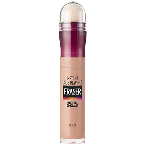 MAYBELLINE Instant Age Rewind Eraser Dark Circles + Treatment - Honey