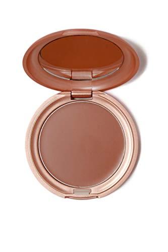 stila Convertible Color, Dual Lip And Cheek Cream, Camellia