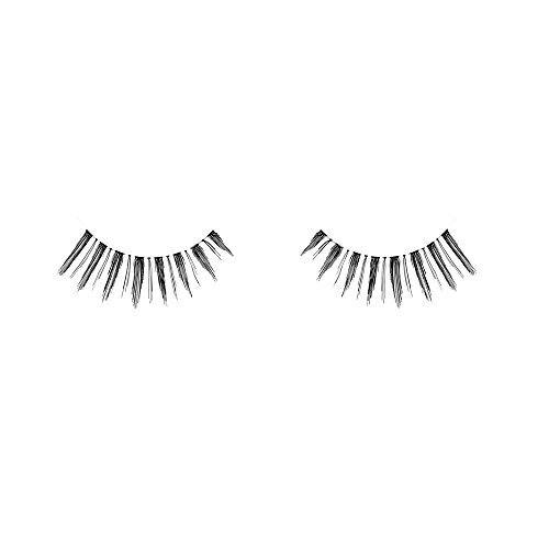 Ardell Invisibands Glamour Lashes Demi Pixies- Black by Ardell