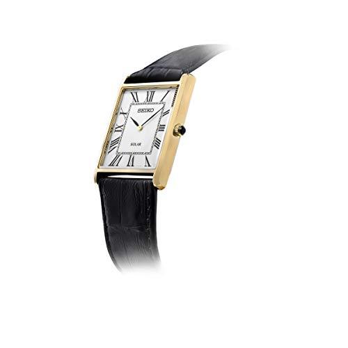 Seiko Horloge SUP880P1