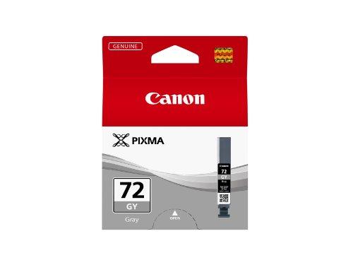 Canon 6409B001 Cartuccia d'Inchiostro