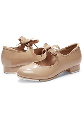Top 10 best selling list for balera tap shoes