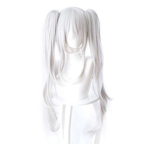 comprar pelucas vampiro on-line