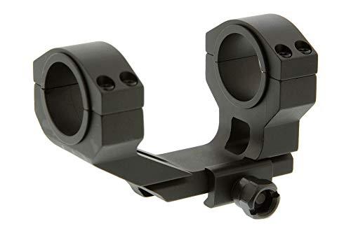 Primary Arms Basic Scope Mount