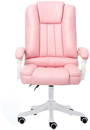 xiuyun -  Xiuyun Gaming Chair