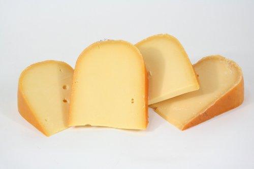 Gouda Käse-Paket | Premium Qualität | Probierpaket | Testpaket
