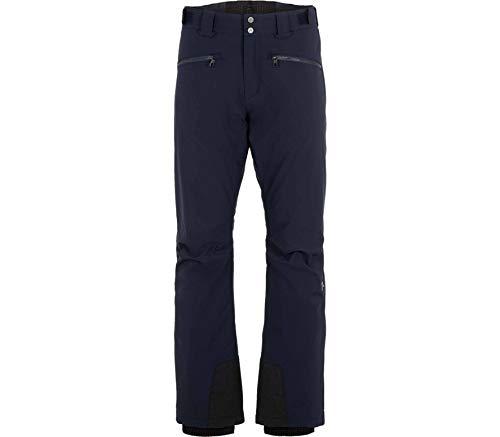 J.Lindeberg Truuli JL 2L Hommes Pantalon Ski XXL Bleu XXL