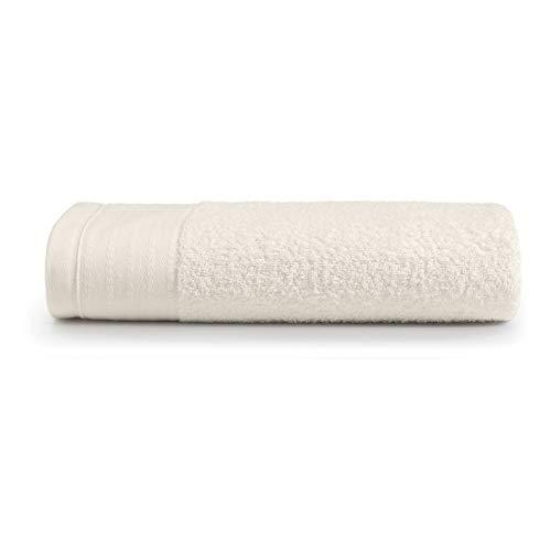 Toalha Banho Intense Altenburg Bege Banho 100% algodão