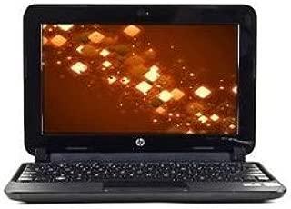 HP Mini 1103 Atom N455 1.66GHz 1GB 250GB 10.1