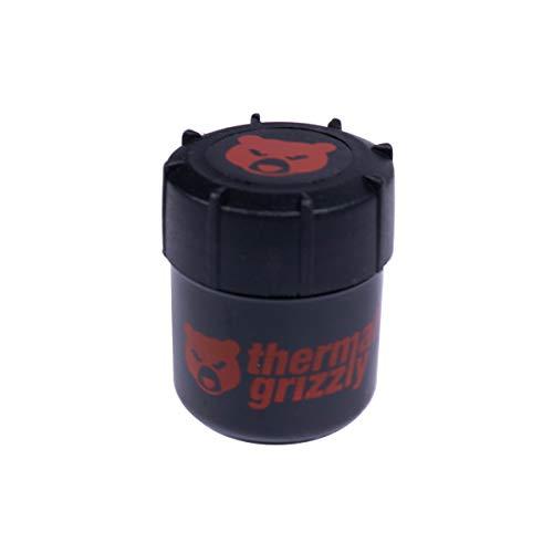 Thermal Grizzly Kryonaut Extreme Wärmeleitpaste - 33,84 g / 9,0 ml