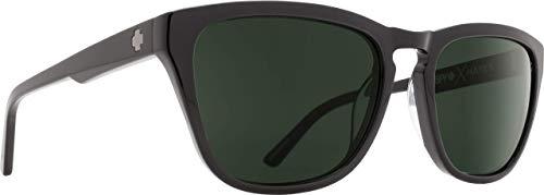 SPY OPTIC Hayes Black - Happy Gray Green Polar