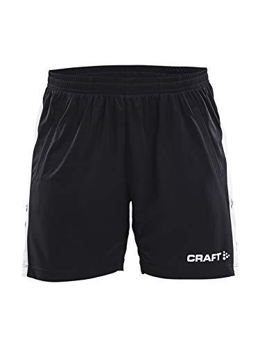 Craft Progress Practise Shorts W Trainingshose Kurz Damen