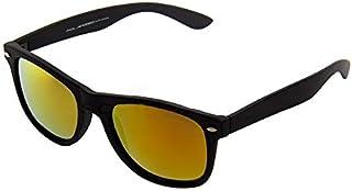 Óculos de sol da linha Signature