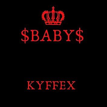 $Baby$