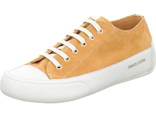 Candice Cooper , orange(orange), Gr. 40