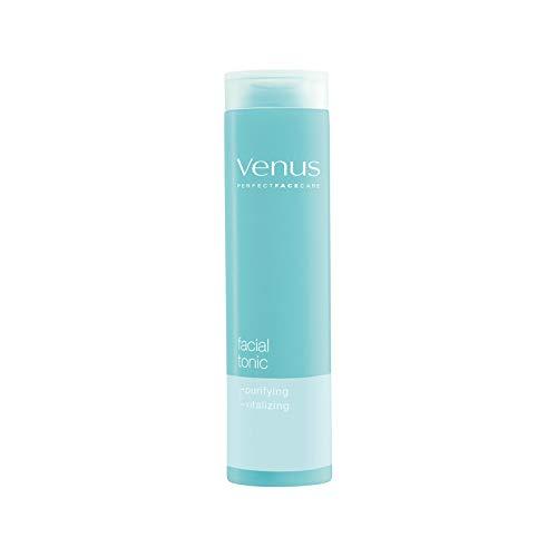 Venus - Perfect Face Care - Facial Toner - Purifying - 200ml