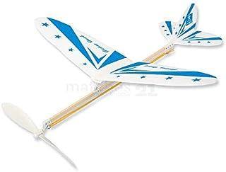 Suchergebnis Auf Amazon De Fur Flugzeug Mit Gummimotor Spielzeug