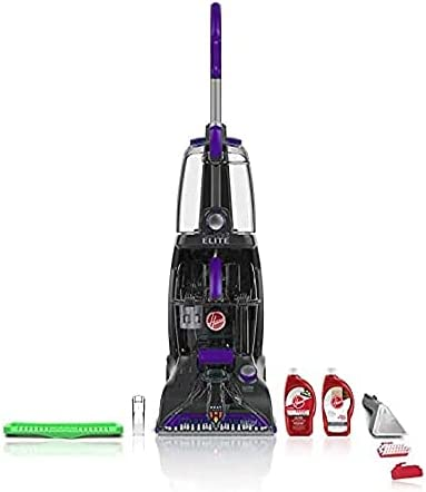 Top 10 Best shampoo vacuum cleaner for carpet Reviews