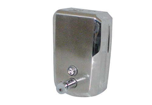 thermomat tmt12mn premiscelatore Thermostat pour applications m/édicales