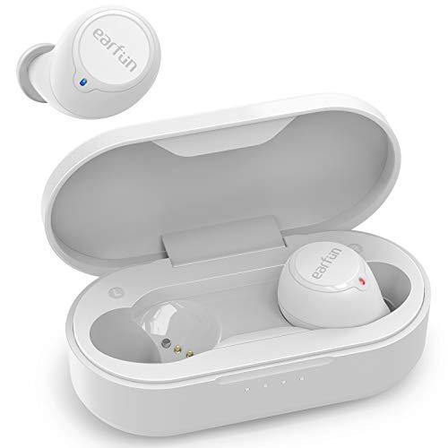 Wireless Earbuds,...