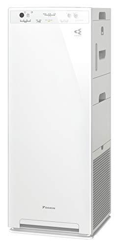 MCK40X-W ホワイト ダイキン