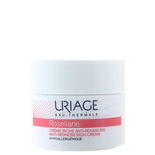 Uriage roseliane cr rica 40ml