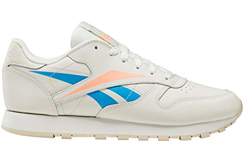 Reebok Classics Chaussures Femme Leather