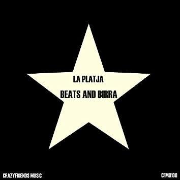 Beats And Birra